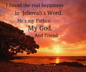 jehovah's witness, agape, and love image