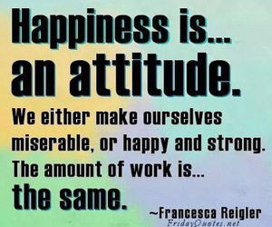 happiness image