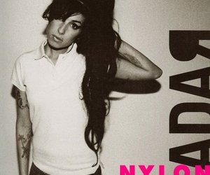 singer, amy, and Amy Winehouse image