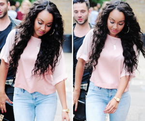 little mix, lm, and leigh anne image