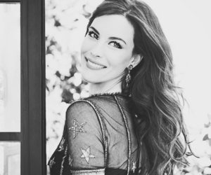 actress, fashion, and liv tyler image