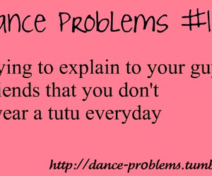 boys, dance problems, and dance image