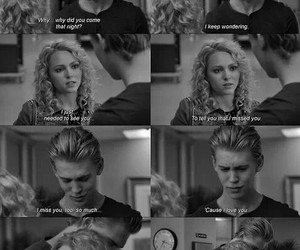 Carrie Bradshaw and carrie diaries image