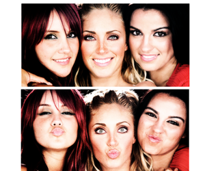 always, forever, and RBD image