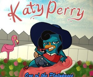katy perry, perry, and funny image