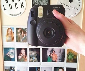 memories and pictures image