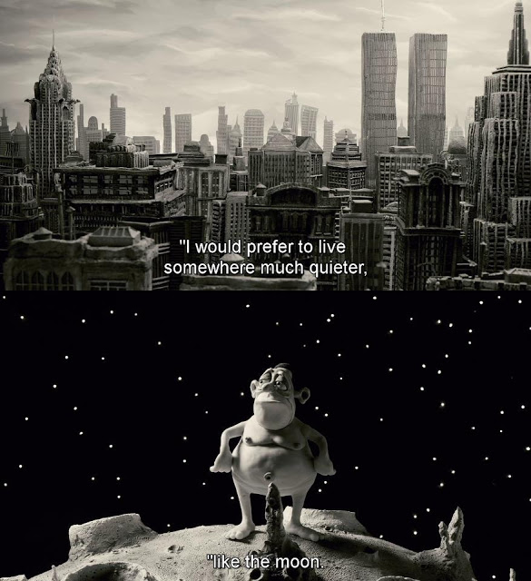 26 Images About Mary And Max On We Heart It See More About Mary And Max Movie And Funny