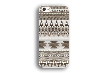 iphone 4s case, art iphone 5c case, and pattern iphone 4 case image