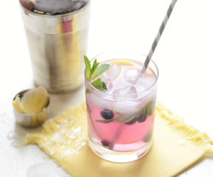 drink, food, and food styling image