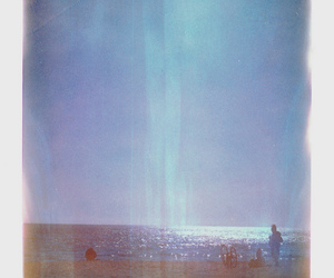 Barcelona, expired, and instant image