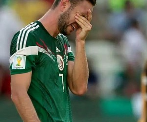 mexico, layun, and sad image