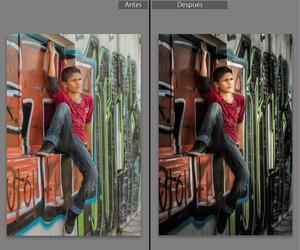 diy, presets, and lightroom image