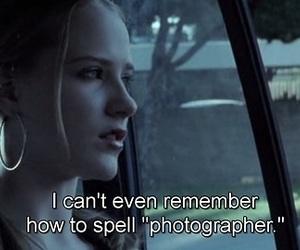 Evan Rachel Wood, girl, and movie image