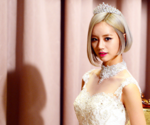 kpop, girl's day, and hyeri image