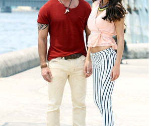 william levy and la tempestad image