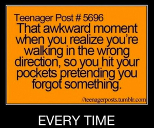 funny, that awkward moment, and lol image