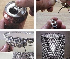 diy, Easy, and easy steps image