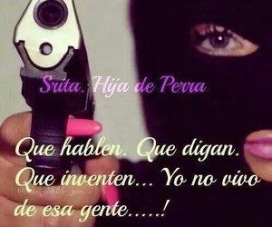 60 Images About Mujeres Chingonas On We Heart It See More About Frases