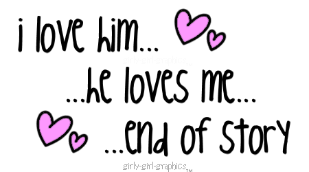 He Loves Me Quotes Pleasing Love Quotes For Him Imagens Do Google On We  Heart It