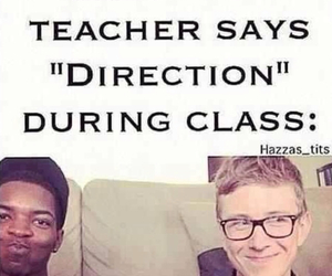 quotes, 1d, and one direction image
