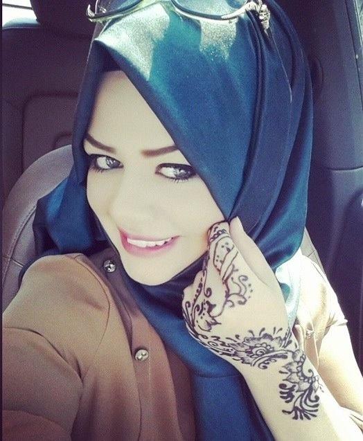 صور بنات العراق موديلز فيس بوك صور صبايا العراق