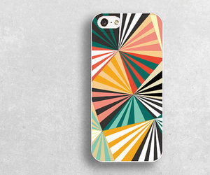 iphone 5s case and iphone 4 4s cases d119 image