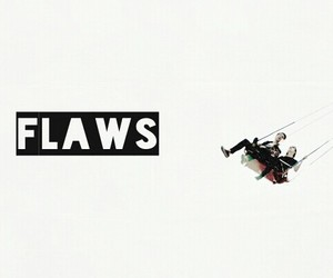 bastille, music, and flaws image