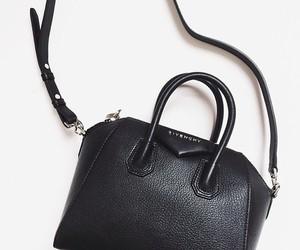 Givenchy, givenchy bag, and givenchy antigona image