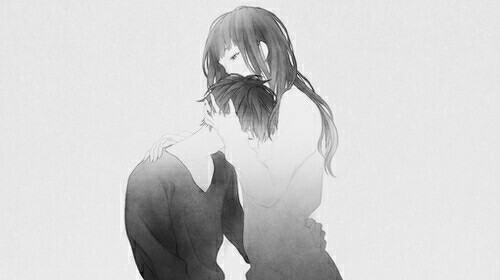 """Image about girl in ღアニメღ by ??•????????'???? ??•????????""""???????? on We Heart It"""