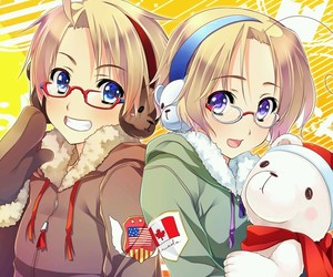 Alfred, america, and aph image