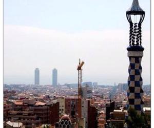 Barcelona, bcn, and fun image