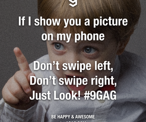 phone, picture, and funny image