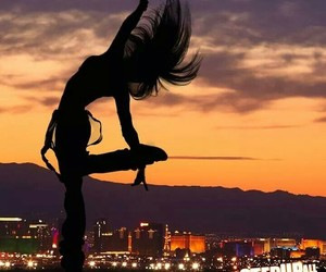 dance, step up, and step up all in image