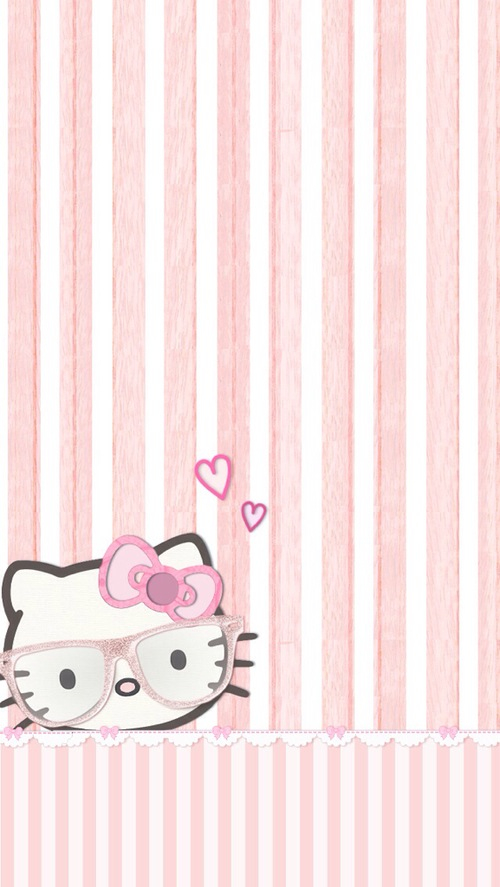 Image About Love In Wallpapers By Lais On We Heart It