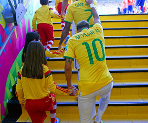 neymar, neymar jr, and world cup image