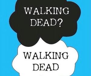 walking dead and the walking dead image