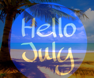effect, hello, and july image