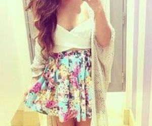 beautiful, fashion, and outfits image