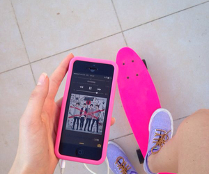 music, amnesia, and 5 seconds of summer image