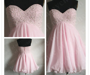 evening dresses, prom dress, and formal dresses image