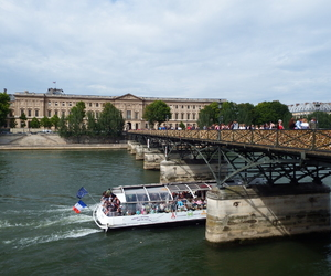 france, french, and paris image