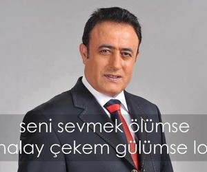 lo, mahmut tuncer, and forever tuncertioner image