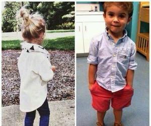twitter, kids fashions, and cute image