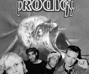 the prodigy image