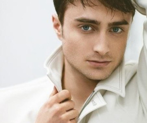 daniel and radcliffe image