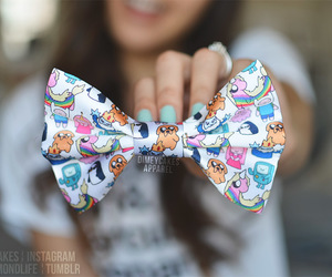 bow, quality, and tumblr image