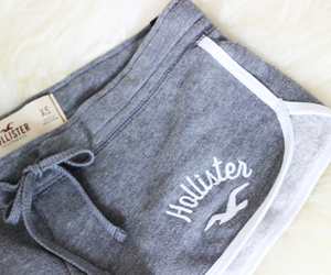 hollister, inspiration, and pretty image