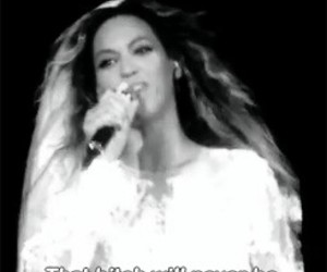 gif, my life, and queen bey image