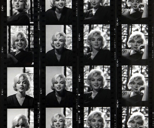 classic, diva, and Marilyn Monroe image