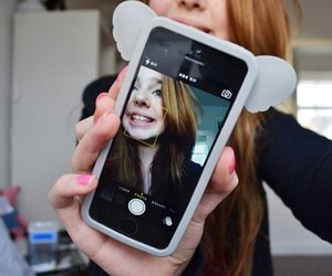 gorgeous, profile pictures, and iphone image